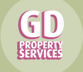 GD Property Services
