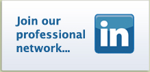 Join our professional network...